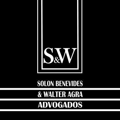 S&W ADVOGADOS
