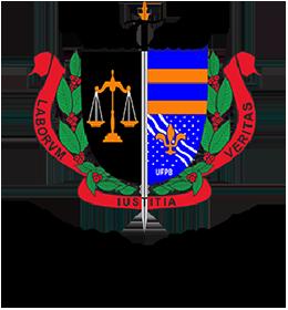 DATAB - Diretório Acadêmico Professor Tarcísio Burity